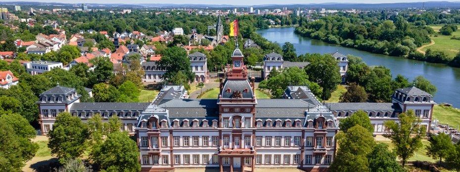Hanau Aktenvernichtung Akten Einlagerung